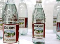 """Вода """"Боржоми"""""""
