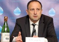 Заза Киквадзе