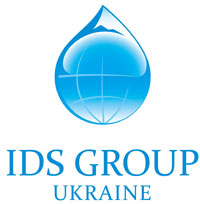 IDS Group Ukraine
