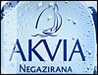Akvia