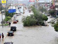 Ураган Беатрис