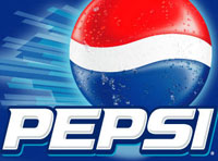 PepsiCo Inc