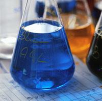 Гипохлорид натрия