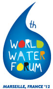 Водный форум
