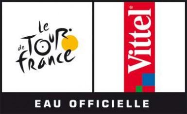Tour de France - Vittel