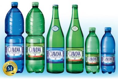 Acqua Claudia
