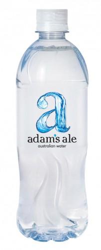Adams Ale