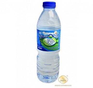 Agua de Cuevas