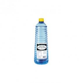 Agua de Rocallaura