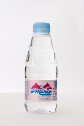 Agua do Marao