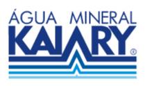 Agua Mineral Kaiary