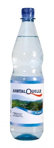 AhrtalQuelle