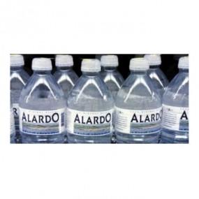 Alardo