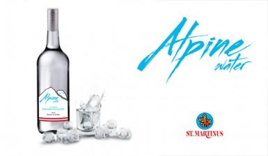Alpineb