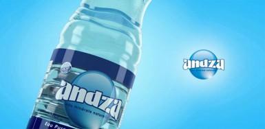 Andza