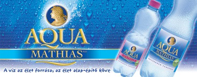 Aqua Mathias