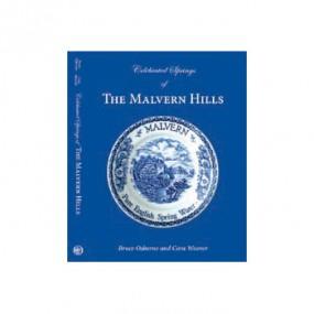 Aston Manor Malvern Springs