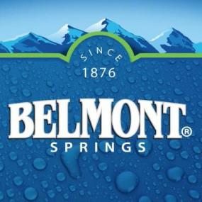 Belmont Springs
