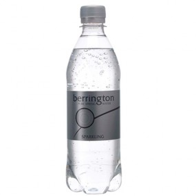 Berrington Spring Water