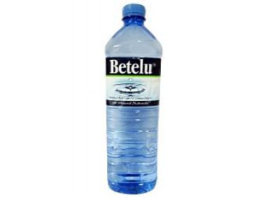Betelu