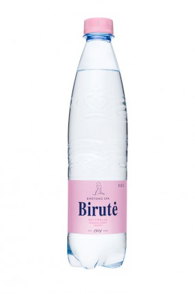Birute