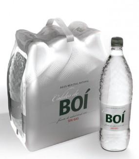 Caldes de Bohi