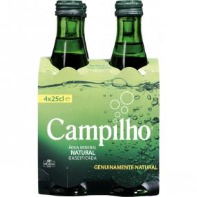 Campilho 1