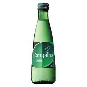 Campilho 2