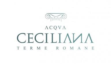 Этикетка Ceciliana