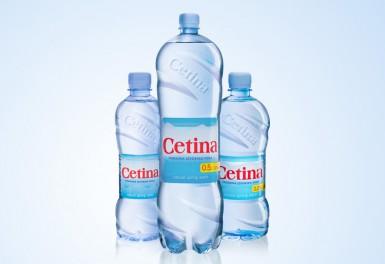 Cetina