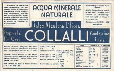 Collalli