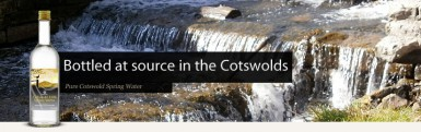 Cotswold Spring