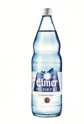 Elmer Mineralwasser
