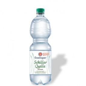 Ensinger Schiller Heilwasser