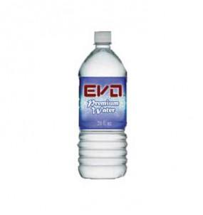 EVO Premium Water