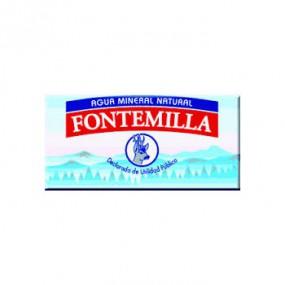 Fontemilla