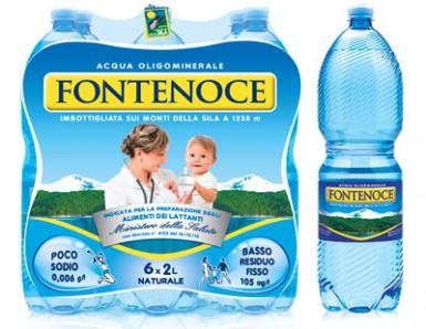 Fontenoce
