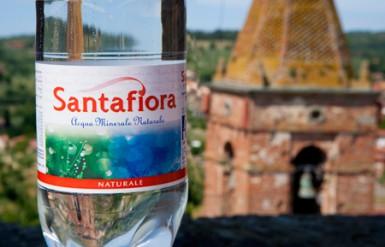Fonte Santafiora