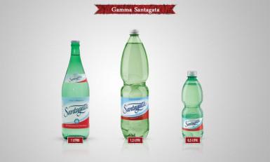 Fonte Santagata