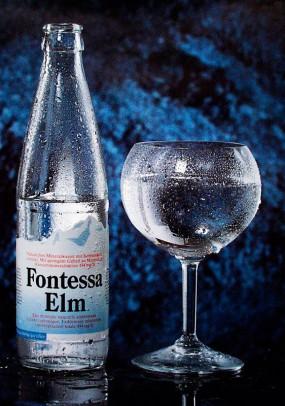 Fontessa Elm