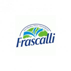 Frascalli