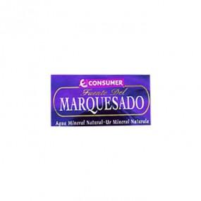 Fuente del Marquesado