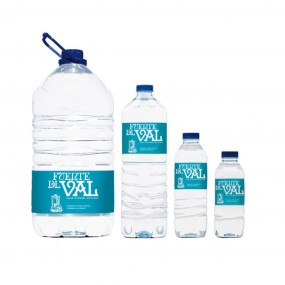 Fuente del Val