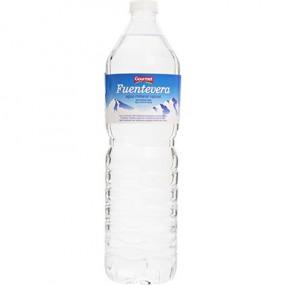 Fuentevera