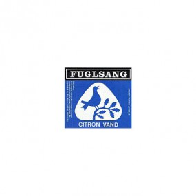 Fuglsang Soda Water