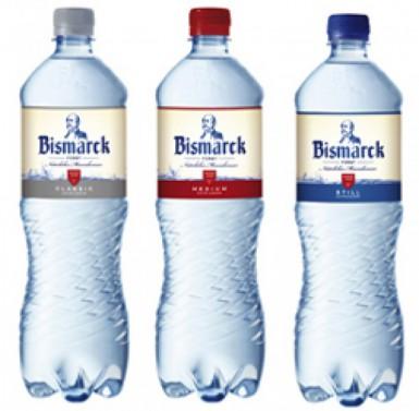 Furst Bismarck Quelle