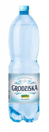 Grodziska