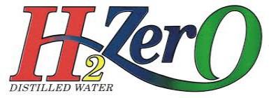 H2 Zero
