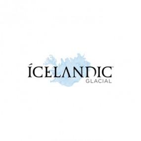 Icelandic Glacial H2O