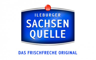 Ileburger Schlossbrunnen